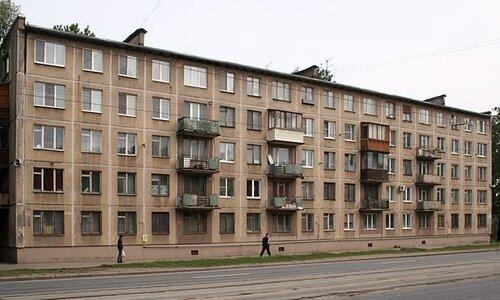 Торжковская ул. 12 border=