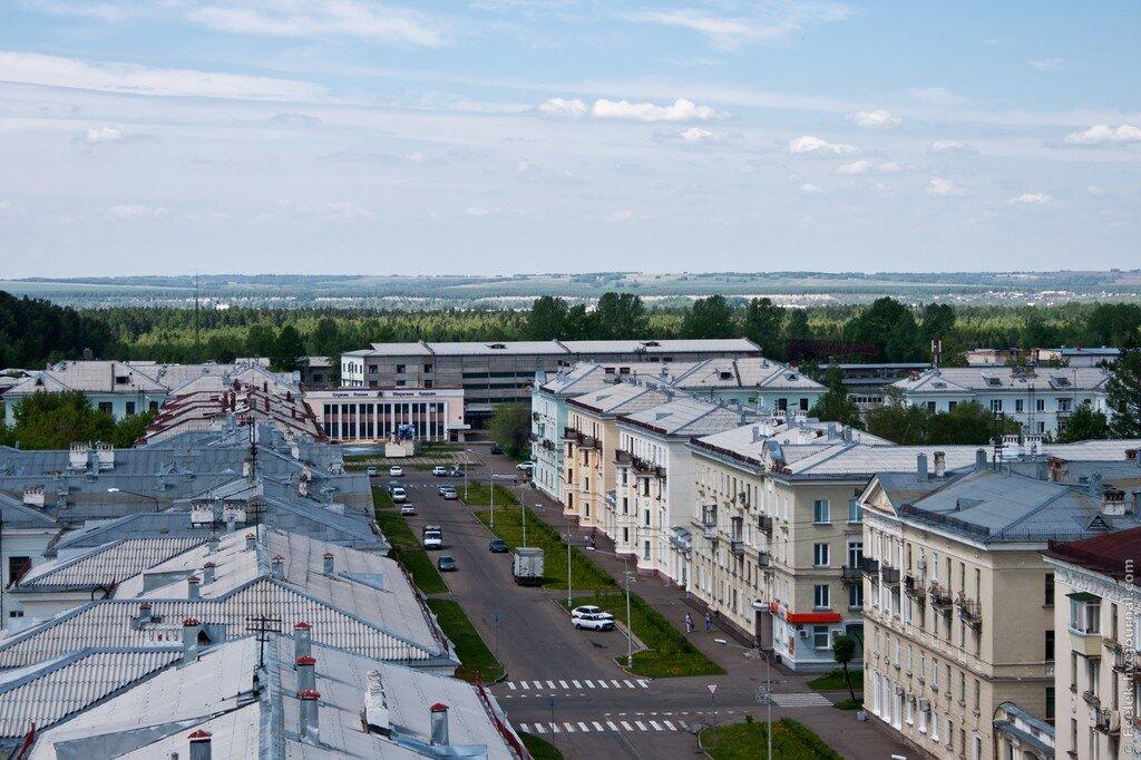 знакомства город железногорск threads