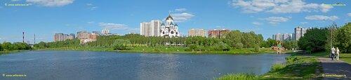 http://img-fotki.yandex.ru/get/4515/foto-re.ba/0_6bf6c_c812a425_L.jpg