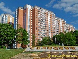 http://img-fotki.yandex.ru/get/4515/foto-re.bb/0_6c08f_8b59c8bb_M.jpg