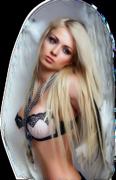 http://img-fotki.yandex.ru/get/4515/miss-monrodiz.33c/0_69f0b_5c2666d1_XL.png