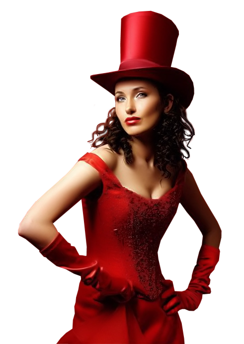 http://img-fotki.yandex.ru/get/4515/miss-monrodiz.33e/0_69f74_94a78403_XL.png