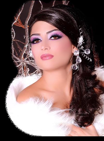 http://img-fotki.yandex.ru/get/4515/miss-monrodiz.343/0_6a07f_393bd42d_XL.png