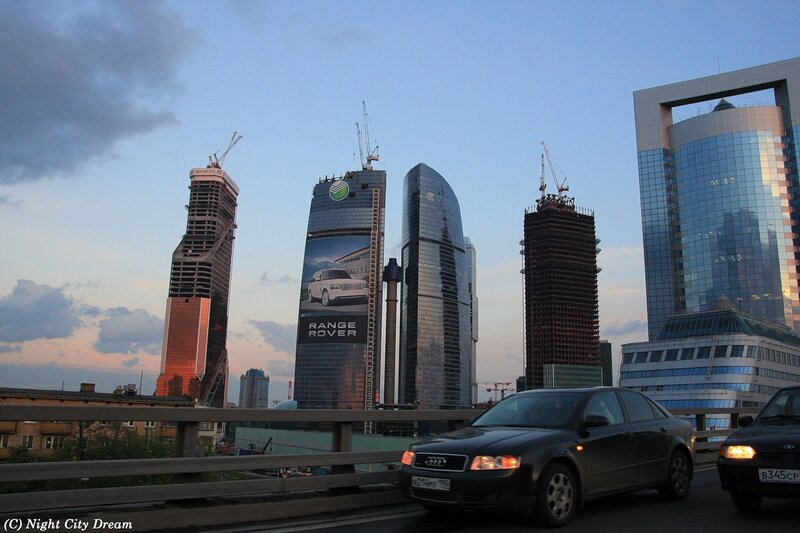 http://img-fotki.yandex.ru/get/4515/night-city-dream.af/0_5aca1_30068b43_XL.jpg