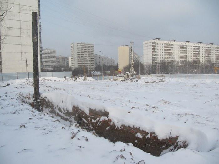http://img-fotki.yandex.ru/get/4515/semen-varfolomeev.a/0_5e5de_b0aa7b33_orig