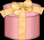 «Для тебя мама»  0_60918_95a23e06_S