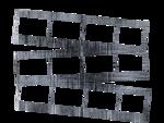«Charcoal par PubliKado.PU-CU.GR» 0_60a7f_65c995ee_S
