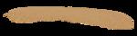 Морское приключение 0_60cf8_66185b92_S
