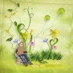 «Неразобранное в Waiting for the spring» 0_61ba1_f8f447b1_S