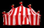 «цирк»  0_61e5f_c8c4d26a_S