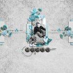 Lilas_Blue_love_CTPage_2Fambas.jpg