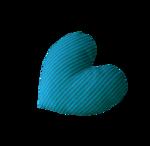 «маленькие сокровища нежности» 0_63b33_d7f8a2d_S