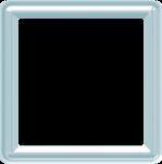 «astoffel-wildchild-wildchild» 0_64e69_2e3f0b9d_S
