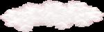 «Scrap kits _the_enchanted_world_» 0_680f5_80215585_S