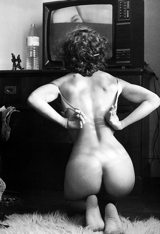 by Jean-Francois Jonvelle