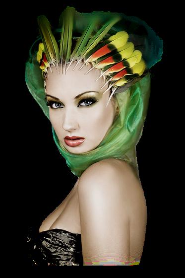 http://img-fotki.yandex.ru/get/4516/101695605.365/0_6b1aa_232de75_XL.png