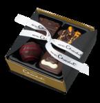 kTs_coeur-chocolat68.png