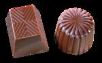kTs_coeur-chocolat103.png