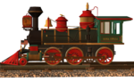 R11 - Wild West Train - 005.png