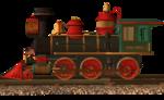 R11 - Wild West Train - 005.png