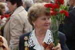 Самара празднует Победу в 2009 (9).JPG