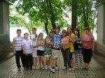 ДОЛ Жигули 02.07.-10.07.2008 (16).JPG