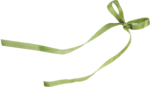 emeto_Especially for you_ribbon green.png