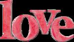 NLD EFY Love Letters.png