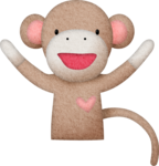 riverrose-EspeciallyForYou-monkey.png