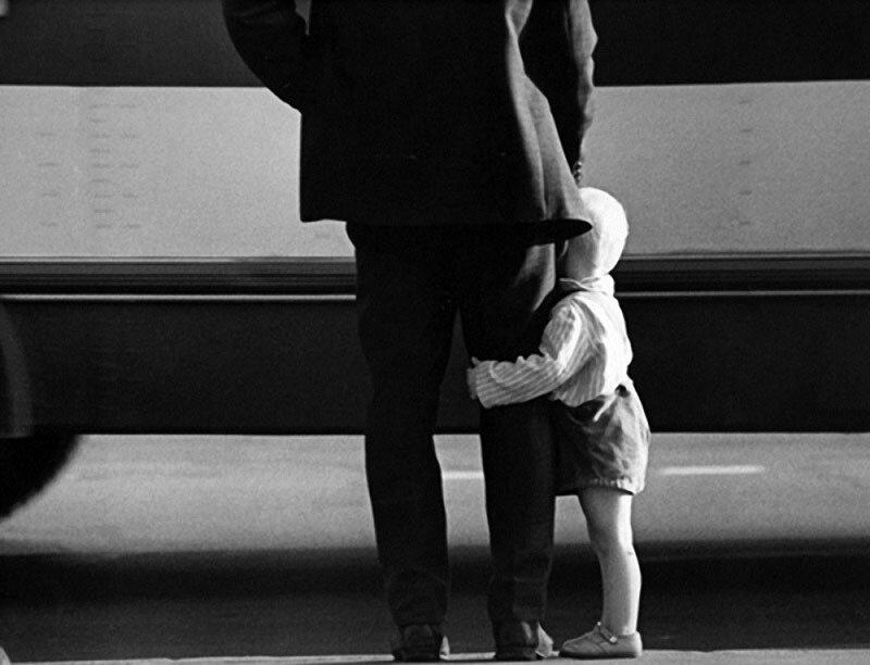 Отец и сын.jpg