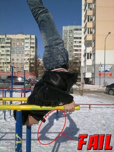 http://img-fotki.yandex.ru/get/4516/130422193.d7/0_747c2_91f90ff0_orig
