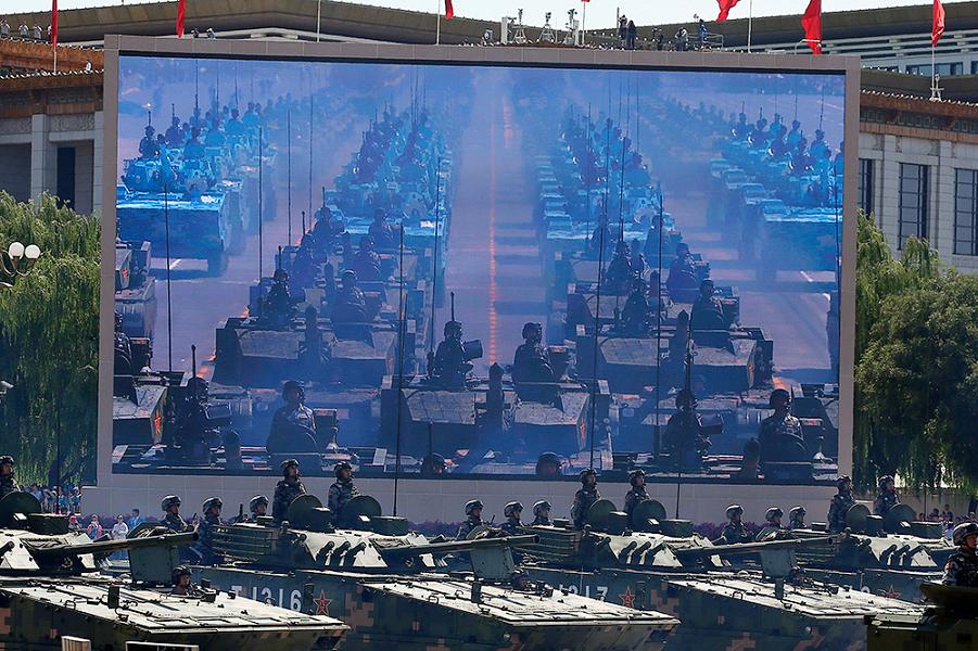 Военный парад в Пекине, 3.09.15.png