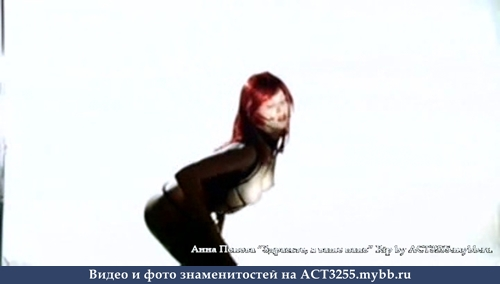 http://img-fotki.yandex.ru/get/4516/136110569.21/0_1437bd_2b56f08b_orig.jpg