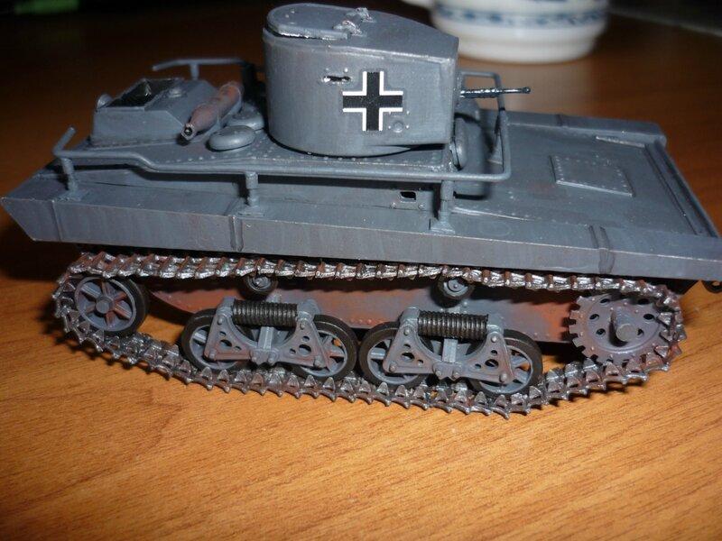 Т-37 Ижорский 0_7512f_8f771197_XL