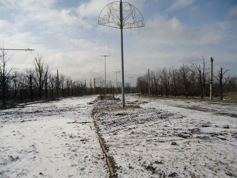 киевский проспект автор А.Акутин.jpg