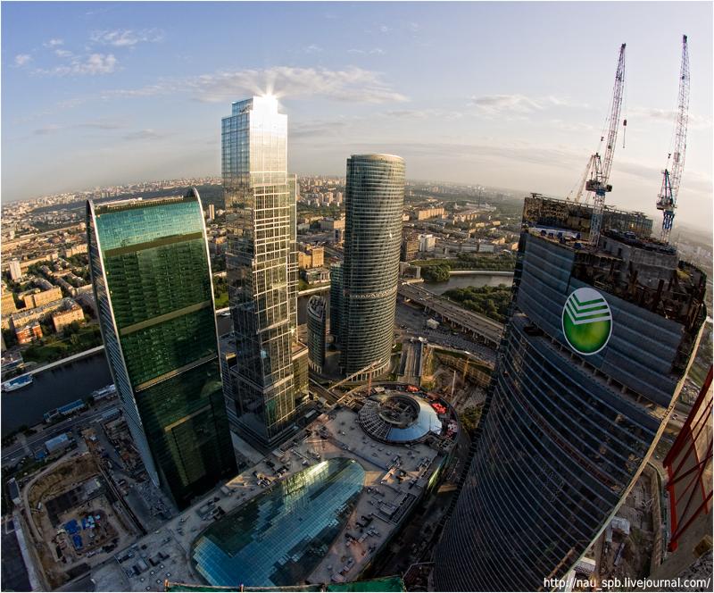 http://img-fotki.yandex.ru/get/4516/17778574.56/0_75be6_cdbf70c_orig