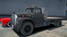 GTAIV 2015-04-04 20-23-04-18.png