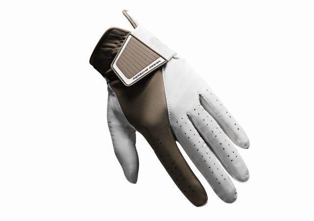 Новая коллекция Porsche Design Sport сезона Осень/Зима 2011