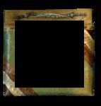 !_frame (64).png