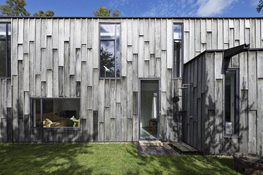 forest-house-6.jpg