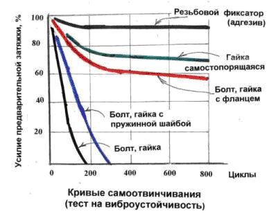 http://img-fotki.yandex.ru/get/4516/26873116.2/0_6df2c_4a3f5cd8_L.jpg