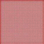 Galeriejackie_KitStrawberrySummer (1).jpg