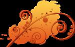 «оранжевый мир»  0_6d727_1d8f732b_S