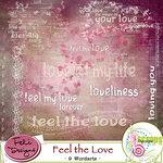 «чувство любви скрап» 0_6df71_a0246b0f_S