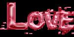 «чувство любви скрап» 0_6e10a_f4cfc866_S