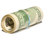 money clipart (6).png