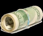 Деньги  0_6e4bb_6d535c8f_S