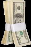 Деньги  0_6e4bf_35698e7_S