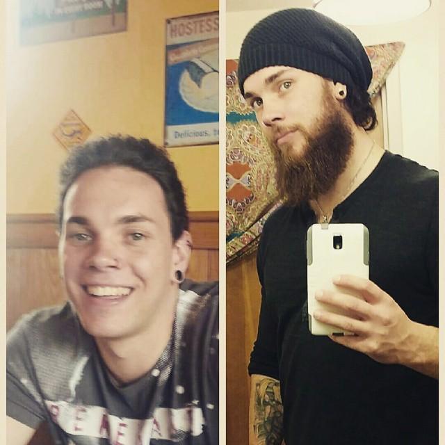 бородатые-мужчины7.jpg