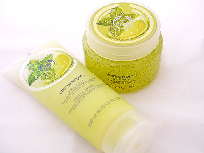 the-body-shop-virgin-mojito-body-scrub-body-sorbet-fuji-green-tea-bath-tea-review-отзыв2.jpg